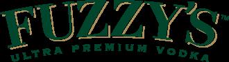 Fuzzy's Vodka Logo